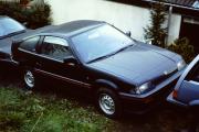 CRX_Wembach-1985_01.jpg
