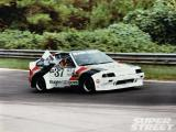 sstp-1105-09-o+top-20-jdm+cars-of-all-time+1984-honda-crx.jpg