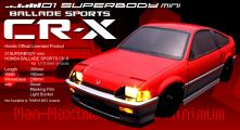 01body_crx.jpg