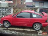 big_4987941-0bd6.jpg