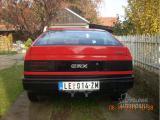 f37bec30bd34-800x600.jpg