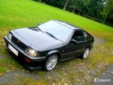 2374126-honda-civic-crx-the-beast.jpg
