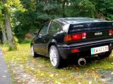 2374127-honda-civic-crx-the-beast.jpg