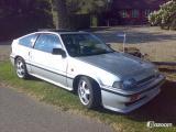 1991548-honda-civic-crx-.jpg