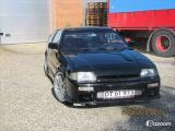 2044188-honda-crx-as.jpg