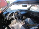 2044207-honda-crx-as.jpg