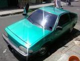 1395527428_619711048_2-vendo-o-cambio-honda-civic-crx-1750-neg-Mejicanos.jpg