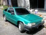 1395527428_619711048_4-vendo-o-cambio-honda-civic-crx-1750-neg-Vehiculos.jpg