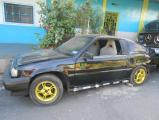 1389134605_585720892_2-ganga-honda-civic-crx-86-1950ng-Colon.jpg