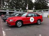 AS Rallye.jpg