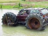 honda-monster-truck-01.jpg