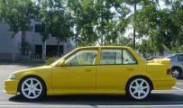 CIVIC-Sedan.jpg