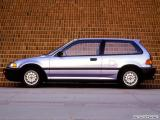 autowp.ru_honda_civic_3-door_hatchback_12.jpg