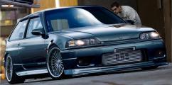 Honda_Civic_Studie.jpg