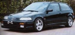 B&M Civic.jpg