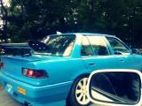 184371-Modified-City-LOL-Honda-Civic-1985-350088.jpg