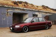 292923-Honda-civic-4th-gen-1988-1991-fan-club--3726239008-df65199d6a.jpg