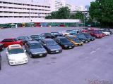 293237-Honda-civic-4th-gen-1988-1991-fan-club--2509464-38-full-4HE-PakWheels-com-.jpg