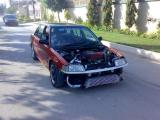 104576-1988-honda-civic-stage-3-car-and-other-stuff-for-sale---ampallaZ6---19032010723.jpg