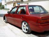 1266333962_74494294_1-Pictures-of-HONDA-CIVIC-90-CONTACT-IS-03215241212.jpg