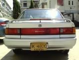 1319224618_262088804_2-Honda-Civic-198889-Karachi.jpg