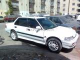 honda-civic-1988-711325.jpg
