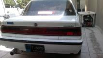 honda-civic-1992-610509.jpg
