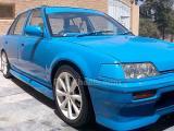 Honda-Civic-1988-313710.jpg