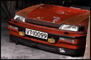 CivicHDR1.jpg