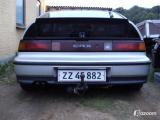 780199-honda-crx.jpg