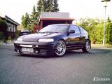1338550-honda-crx-coupe-.jpg