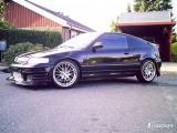1338555-honda-crx-coupe-.jpg