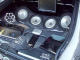 Honda-CRX-6814.jpg