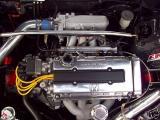 Honda-CRX-22784.jpg