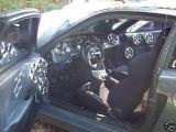 Honda-CRX-25220.jpg