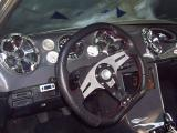 Honda-CRX-33741.jpg