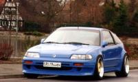 CRX-Silhouette-Benetton-v.JPG