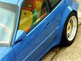 CRX-Silhouette-Benetton-i.JPG