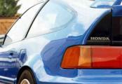CRX-Silhouette-Benetton-sh.JPG