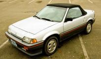 CRX I Cabrio USA 1.jpg