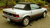 CRX I Cabrio USA 2.jpg