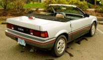 CRX I Cabrio USA 3.jpg