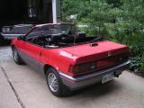 CRX I Cabrio USA 7.jpg