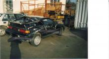 honda cabrio6.jpg