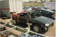 honda cabrio7.jpg