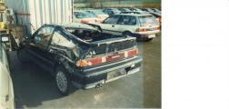 honda cabrio5.jpg