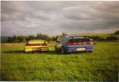 crx cabrio 2.jpg