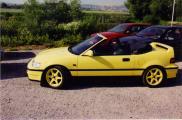 crx cabrio 4.jpg