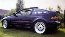 Honda CRX Silhouette1.jpg