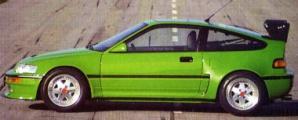 Schneider-CRX-EE8-S.jpg